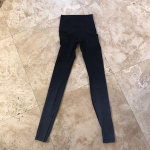 Lululemon athletica workout pants  never worn